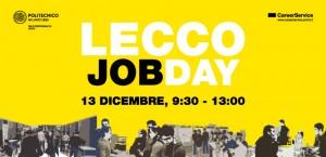 Lecco_JobDay2018_banner_680x329
